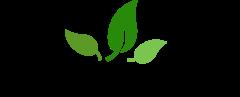 Chalet Weltevree Logo
